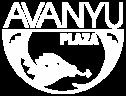 Avanyu Plaza